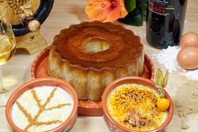 CUISINE;DESSERT;DISH;FOOD;GASTRONOMIE;GASTRONOMY;PLAT;PORTUGAIS;PORTUGAL;PORTUGUESE