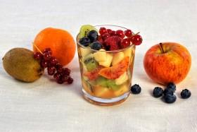 COOK;CUISINE;DISH;FOOD;FRUIT;NOURRITURE;PLAT;RESTAURANT;GASTRONOMIE;GASTRONOMY