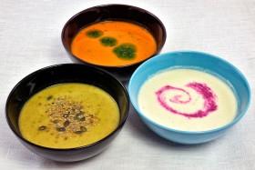 COOK;CUISINE;DISH;FOOD;NOURRITURE;PLAT;RESTAURANT;SOUP;SOUPE;GASTRONOMIE;GASTRONOMY