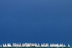 COURSE;DEPART;RACE;REGATE;REGATTA;SAIL;START;VOILE;FLOTTE;FLEET;MONOTYPE;ONE DESIGN;SPI OUEST FRANCE