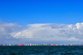 COURSE;RACE;REGATE;REGATTA;SAIL;VOILE;SPI;SPINNAKER;FLOTTE;FLEET
