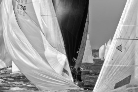 COURSE;RACE;REGATE;REGATTA;SAIL;VOILE;SPI;SPINNAKER;AFFALER;LOWER;HAUL IN