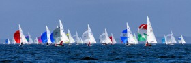 COURSE;RACE;REGATE;REGATTA;SAIL;SPI;SPINNAKER VOILE