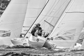 COURSE;DRAGON;RACE;REGATE;REGATTA;SPI;SPINNAKER;VOILE;SAIL