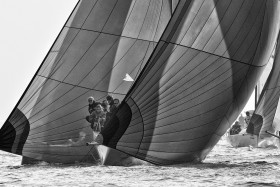 COURSE;OMBRE;RACE;REGATE;REGATTA;SAIL;SHADE;SHAPE;SILHOUETTE;VOILE;SPI;SPINNAKER;SPI OUEST FRANCE