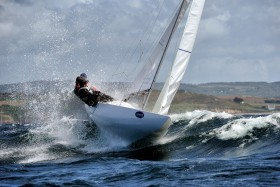BATEAU;BOAT;COURSE;DOUARNENEZ;HOULE;RACE;REGATE;REGATTA;SAIL;SAILING;SWELL;VOILE;EMBRUN;SPRAY