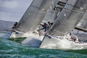 COURSE;RACE;REGATE;REGATTA;PRES;UPWIND;RAPPEL;SITTING OUT;VOILE;SAIL;SAILING;INSHORE