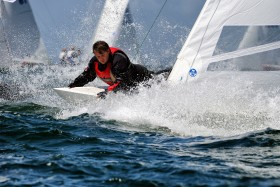 DRAGON;VOILE;SAIL;SAILING;REGATE;REGATTA;COURSE;RACE;INSHORE;HOULE;SWELL;EMBRUN;SPRAY