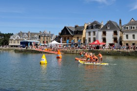 2018;BOARD;COUPE DE FRANCE;COURSE;MORBIHAN;PLANCHE;RACE;STAND UP PADDLE;SUP;TROPHY