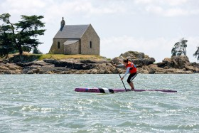 PADDLE;STAND UP PADDLE;SUP;BOARD;PLANCHE;MORBIHAN;2019